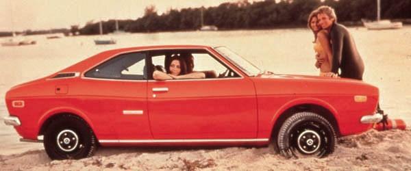 SUBARU_coupe_1973.jpg